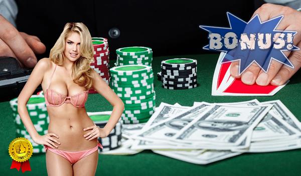 Situs Poker Judi Online Terpercaya
